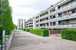 Aislamiento acústico en la vivienda